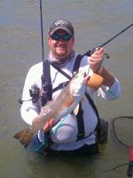 Wade right belt fishing waders pro for Wade fishing belt